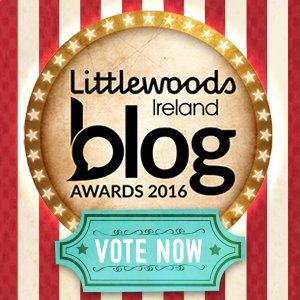 Littlewoods Blog Award