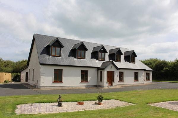 The Irish Times Urges Property Buyers to Gorey