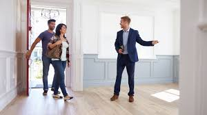 Getting the most out of property viewings -…