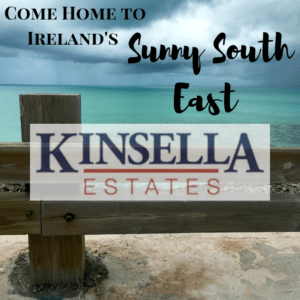 Kinsella Estates Wicklow and Wexford