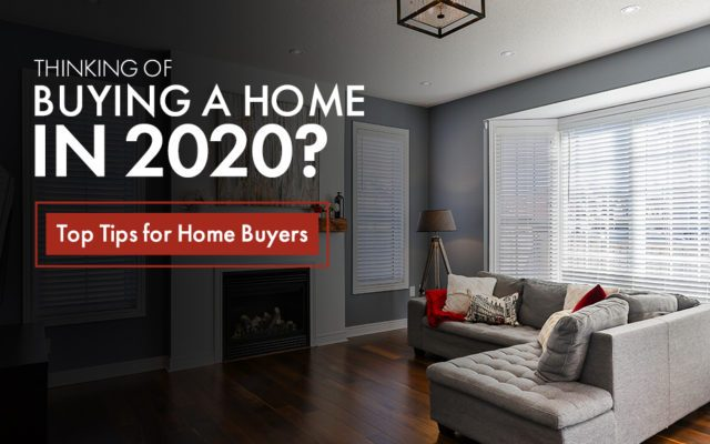 homes buyers Kinsella Estates