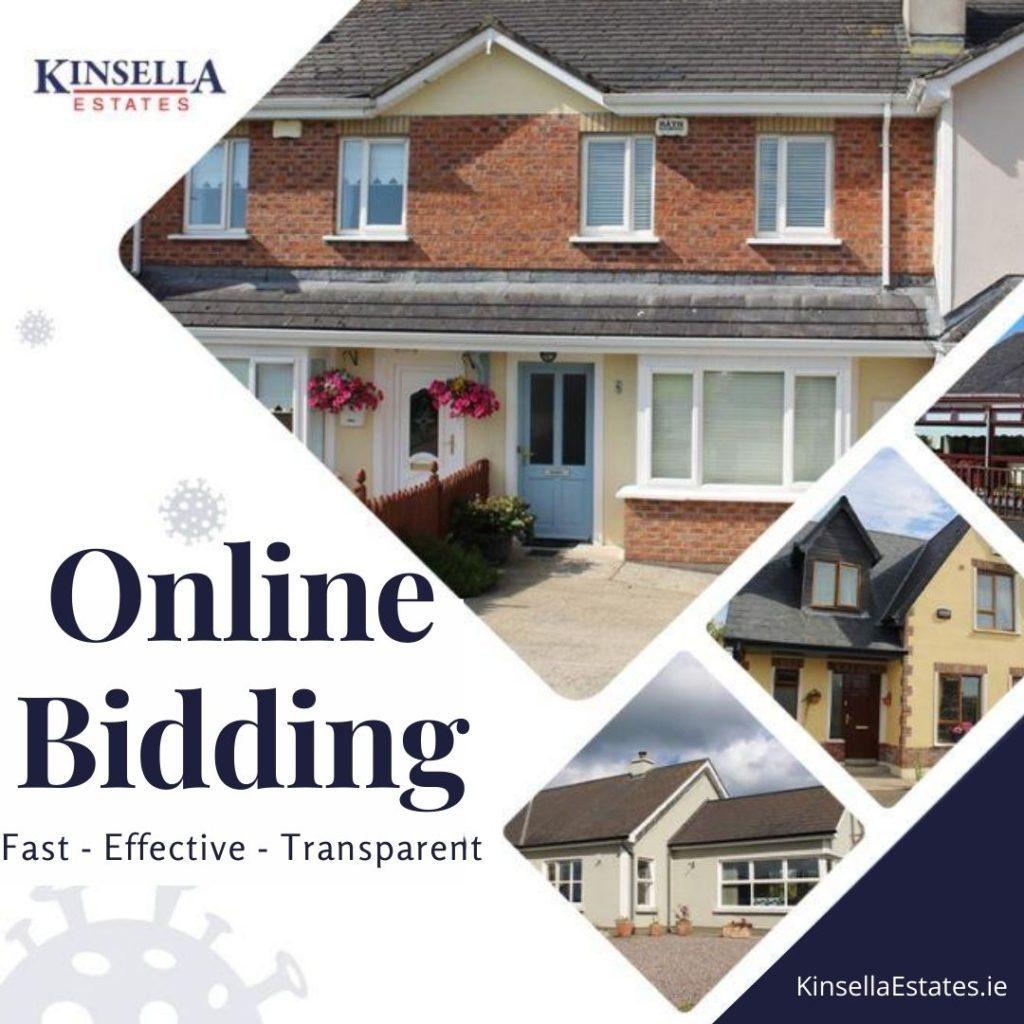 online property bidding